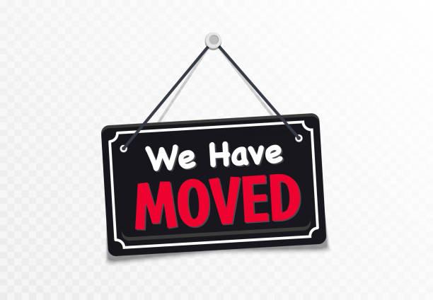 Artrita idiopatică juvenilă – cele 7 subtipuri